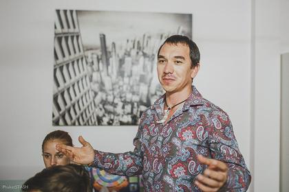 Ramazan Gulyaev